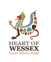 The Heart of Wessex