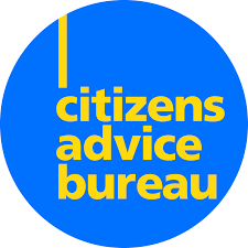 citizens advice