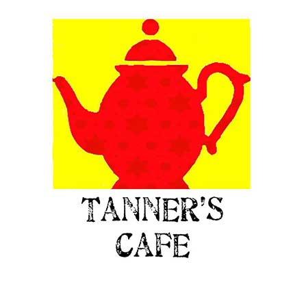 The Tanners Cafe