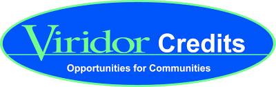 Viridor Funding